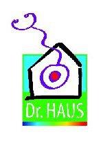 Dr Haus
