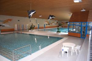 Schwimmbad Rheinberg stadt rheinberg solvay hallenbad