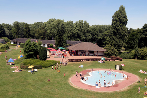 Schwimmbad Rheinberg stadt rheinberg underberg freibad